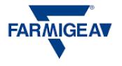 Farmigea логотип