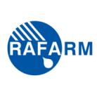 Rafarm логотип